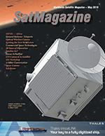 SatMagazine